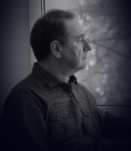 Аронов Анатолий Борисович